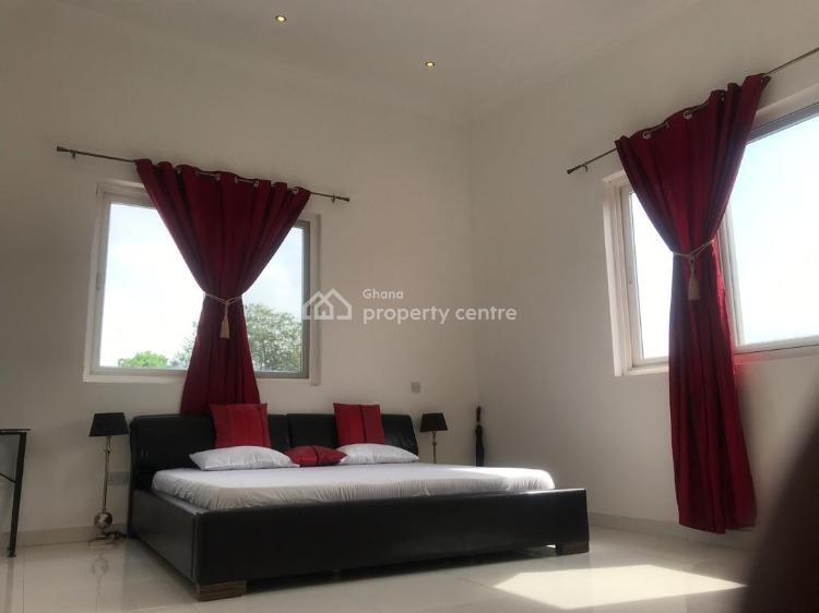 Fully Furnished Apartment, Cantonments, Accra, Flat for Rent