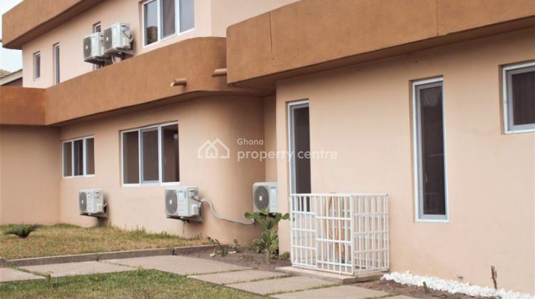 5 Bedroom House, Ga East Municipal, Accra, Detached Duplex for Rent