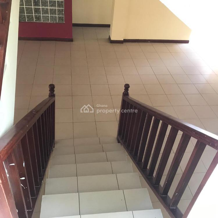 4 Bedroom House, Maryville, Spintex, Accra, House for Sale