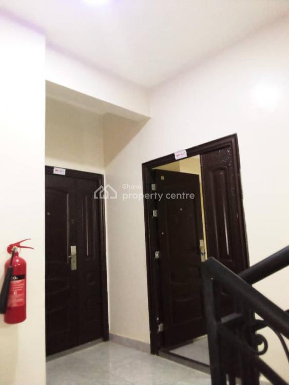 Executive 2 Bedroom Apartment, Community 25, Tema, Accra, Flat for Rent