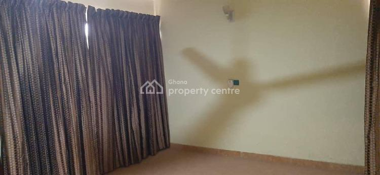 4 Bedroom Fully Air-conditioned House with Two Bedroom Boys Quarter, Spintex, Accra, House for Rent