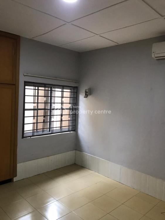 3 Bedroom House, Spintex, Accra, House for Rent
