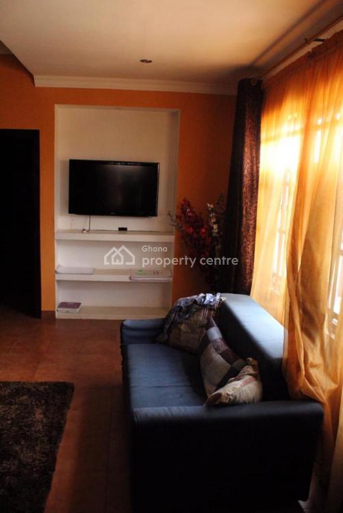 3 Bedroom Fully Furnished House, Tse Addo, Labadi-aborm, Accra, House for Sale