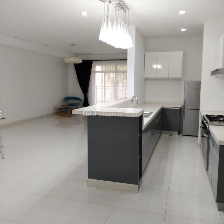 Unfurnished 2 Bedrooms Apartment, Sakumono, Tema, Accra, Flat for Sale