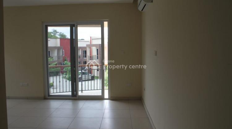 3 Bedroom Townhouse, Cantonments, Accra, Townhouse for Rent