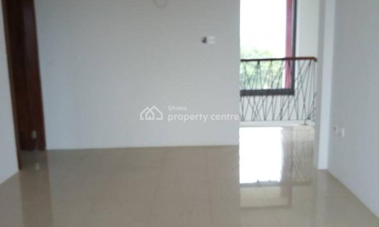 3 Bedroom Story House., North Legon, Accra, Detached Duplex for Sale