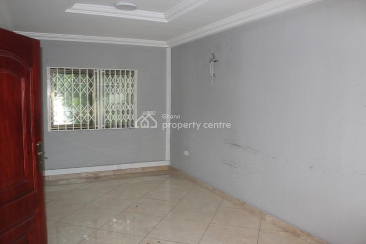 5 Bedroom House with 2 Bedroom Outhouse, Airport Residential Area, Accra, House for Rent