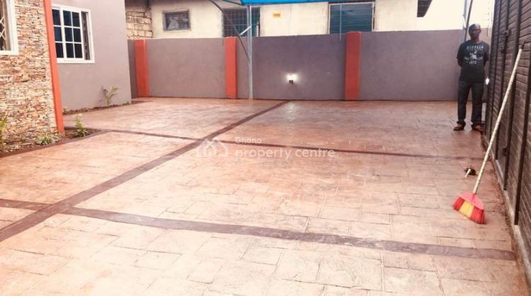3 Bedroom Storey House, East Legon (okponglo), Accra, Detached Duplex for Sale