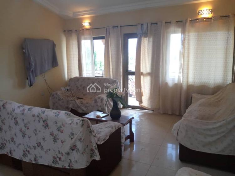 Furnished 2 Bedroom Apartments, Sowutuom, Ga Central Municipal, Accra, Flat for Rent