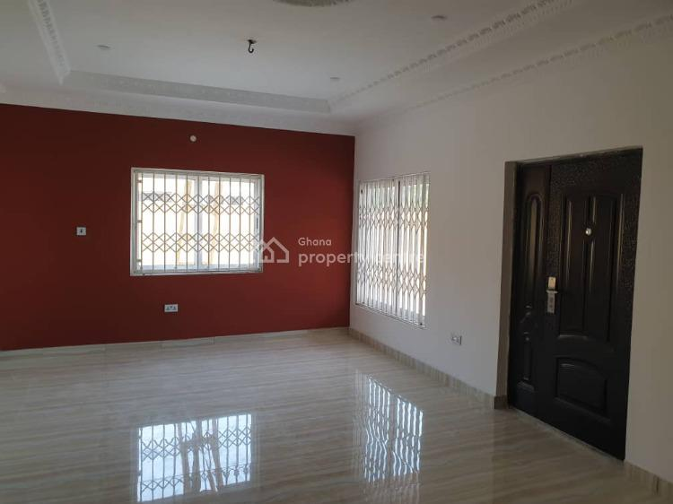 2 Bedroom House, Sakumono, Tema, Accra, House for Sale