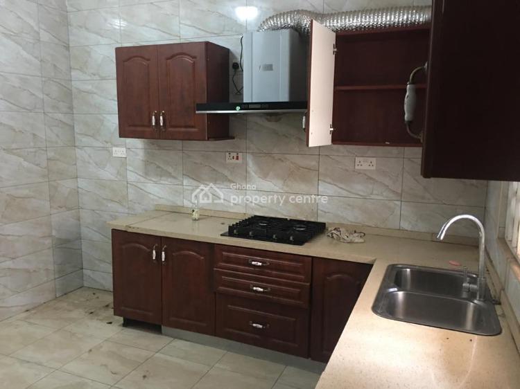 2 Bedroom Apartments, Adjiriganor, East Legon, Accra, Flat for Rent