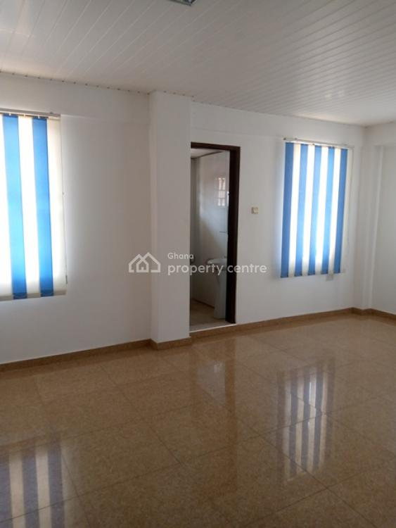 Commercial Property, Osu Rngway Estate, Osu, Accra, Commercial Property for Sale