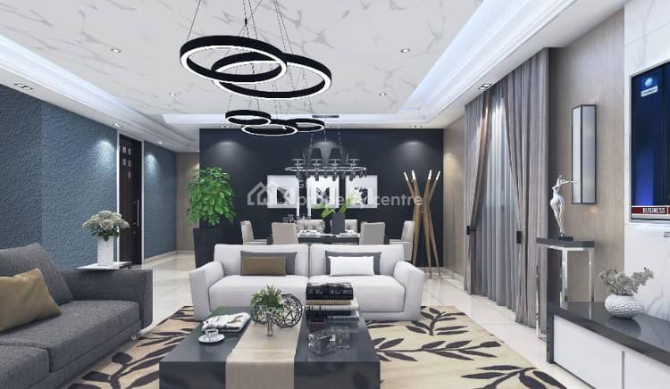 En Suite 4 Bedroom House, Community 25, Tema, Accra, House for Sale