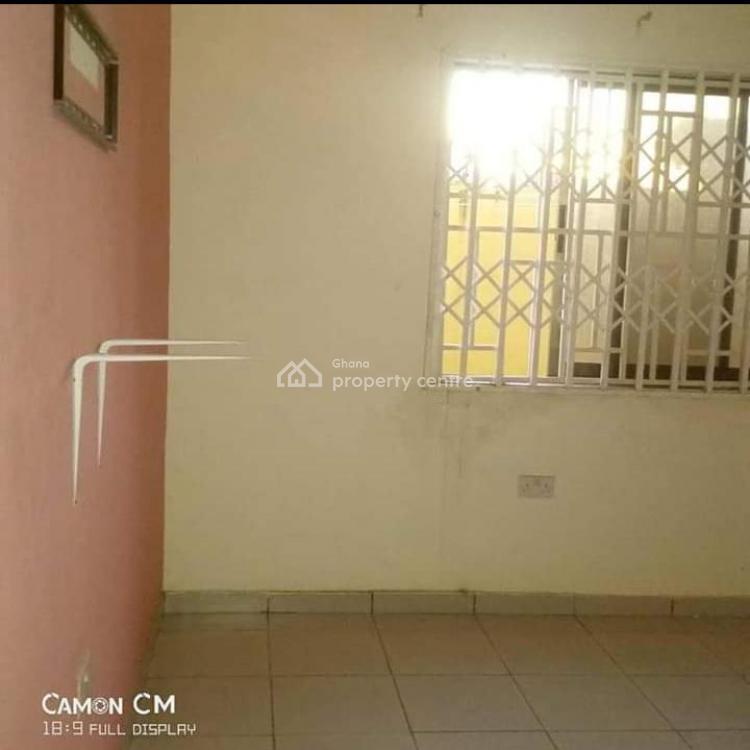 2 Bedroom House, Kasoa Crispol City, Awutu-senya, Central Region, Detached Bungalow for Sale
