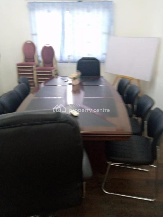Office Space, Ringway Estate, Osu, Accra, Office Space for Rent
