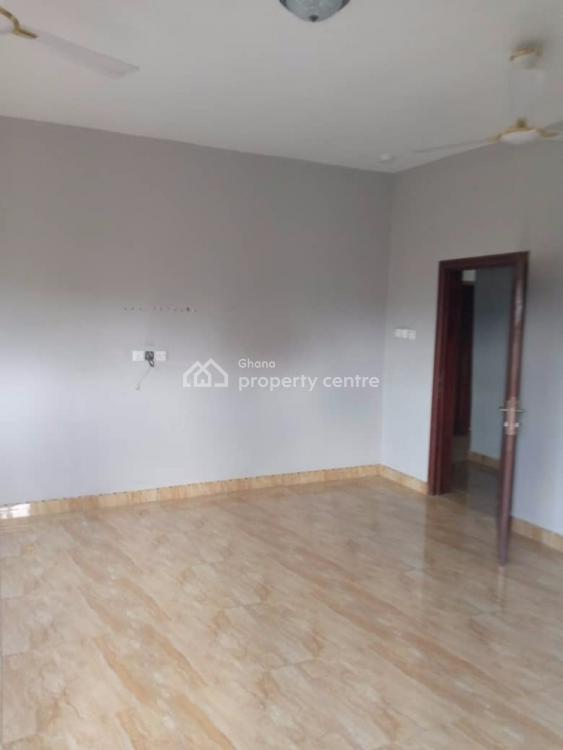 2 Bedroom Apartment, Aplaku, Accra New Town, Accra, Flat for Rent