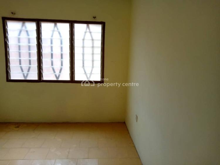 4 Bedroom House, Lapaz Race Course, Accra New Town, Accra, House for Rent