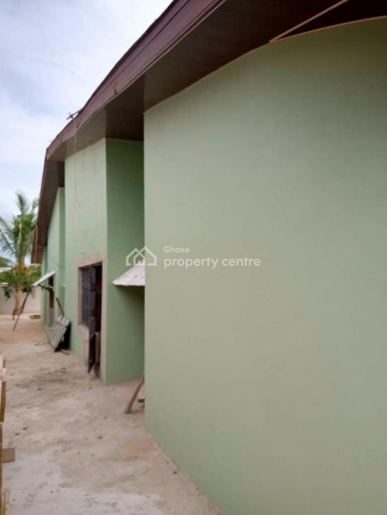 12 Bedroom House, Agric-akyeremade, Kumasi Metropolitan, Ashanti, House for Sale
