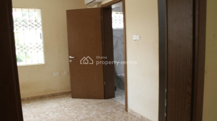 Bedroom Story House, East Legon, Accra, House for Sale