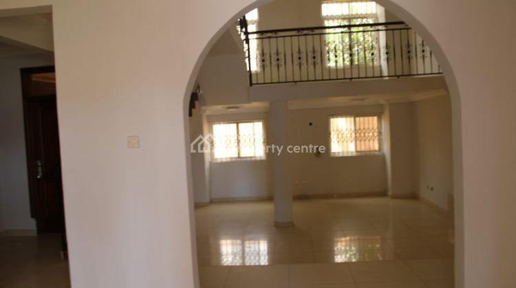 6 Bedroom Story House, Spintex, Accra, Detached Duplex for Rent