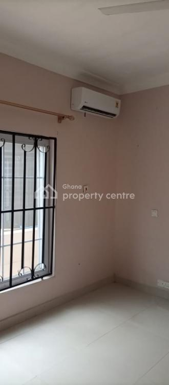 3 Bedroom Apartments, Westlands, Legon, Accra, Flat for Rent