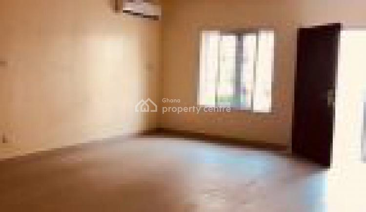 3 Bedroom Story House, La Dade Kotopon Municipal, Accra, Detached Duplex for Sale