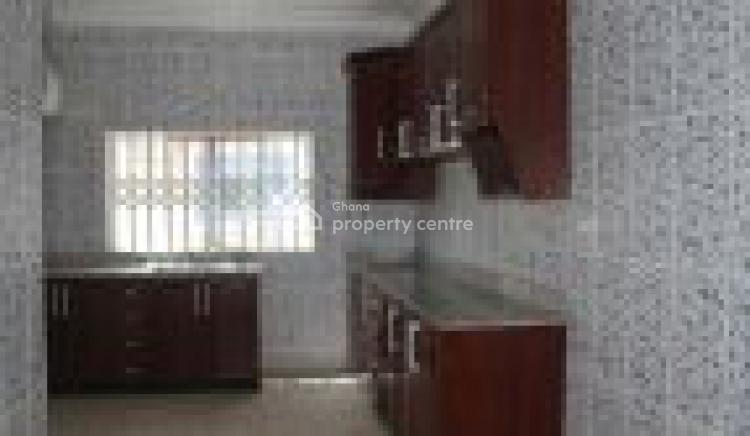 4 Bedroom Self Compound, Ga East Municipal, Accra, Detached Duplex for Rent