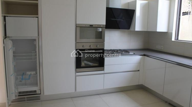 4 Bedroom Townhouse, Pokrom, Akuapim South Municipal, Eastern Region, Townhouse for Rent