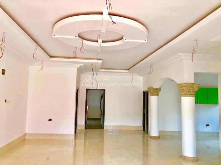4 Bedroom House, Kokoben, Kumasi Metropolitan, Ashanti, House for Sale