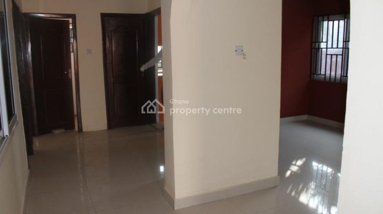 3 Bedroom Semi Detached House, Spintex, Accra, Detached Bungalow for Sale
