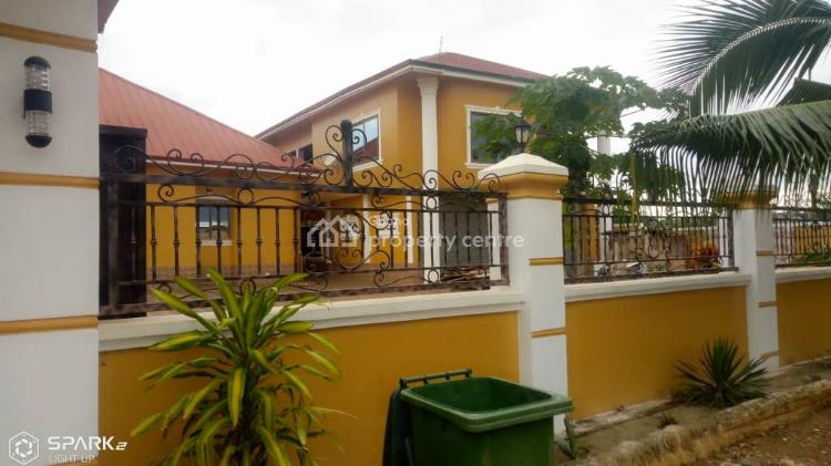 8 Bedroom House, Ahema Kokoben, Kumasi Metropolitan, Ashanti, House for Sale