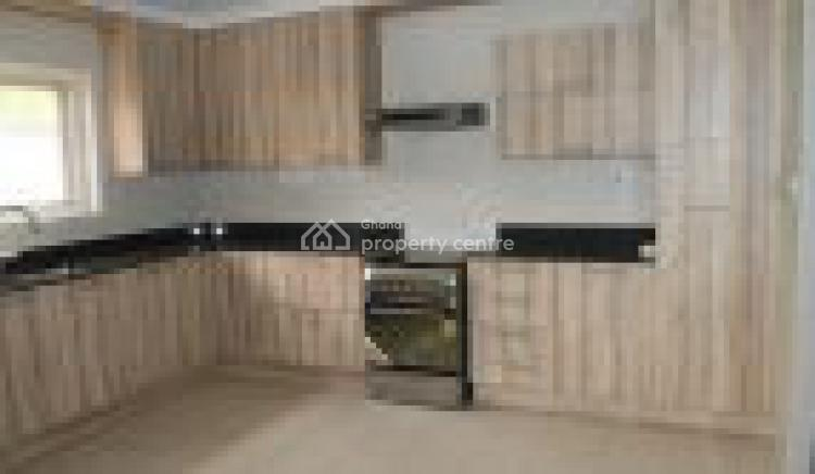3 Bedroom Townhouse, East Legon, Accra, Townhouse for Rent