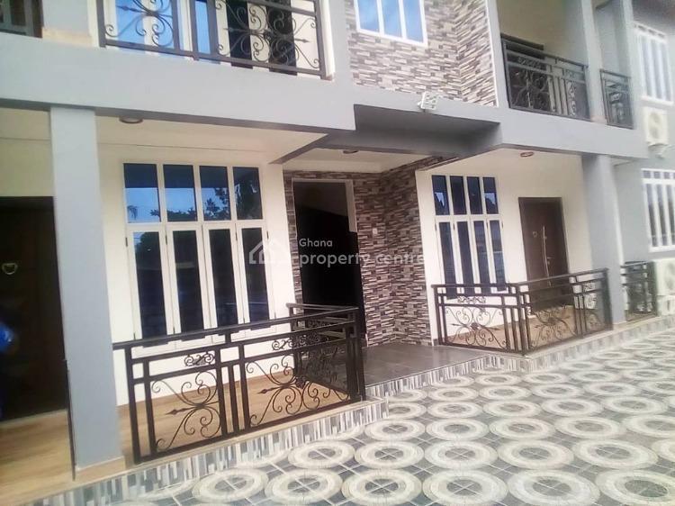 Executive 2 Bedroom Apartments, Ashaley Botchwe, Tema, Accra, Flat for Rent