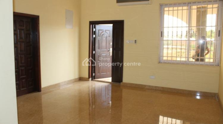 4 Bedroom Executive House, East Legon, Accra, House for Rent