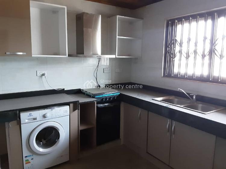 4 Bedroom House on Community Compound, Airport Residential Area, Accra, House for Rent