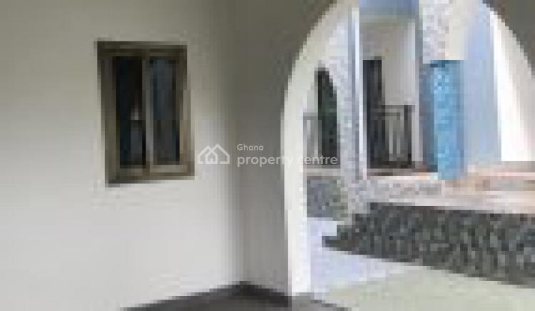 5 Bedroom House, East Legon (okponglo), Accra, Detached Duplex for Rent