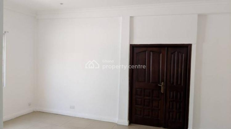 Executive 7 Bedroom House, South Labadi, Accra, Detached Bungalow for Rent