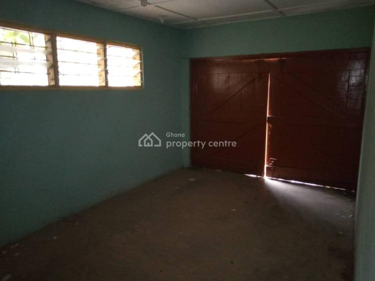 4 Bedroom House, Sowutuom, Ga Central Municipal, Accra, House for Sale