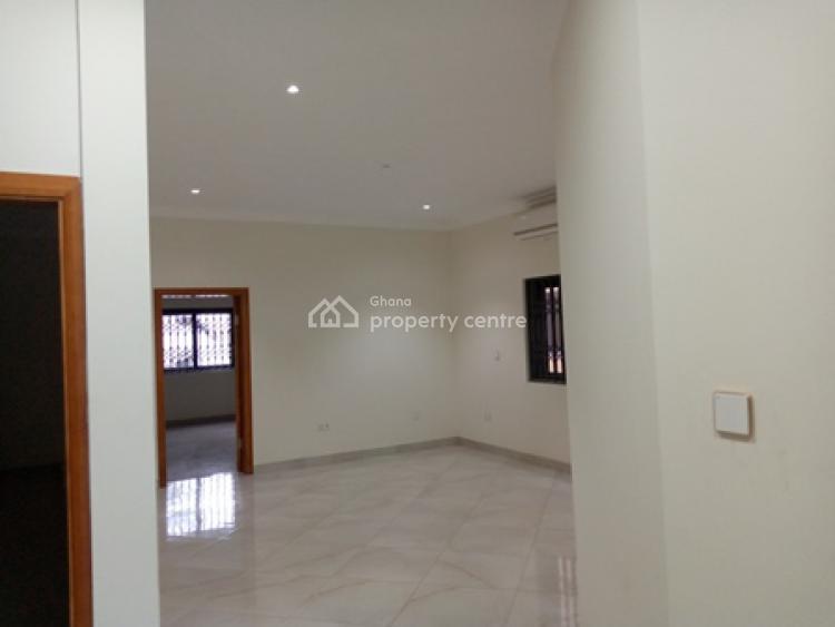 5 Bedroom Ensuite Storey Building, East Legon, Accra, Flat for Rent