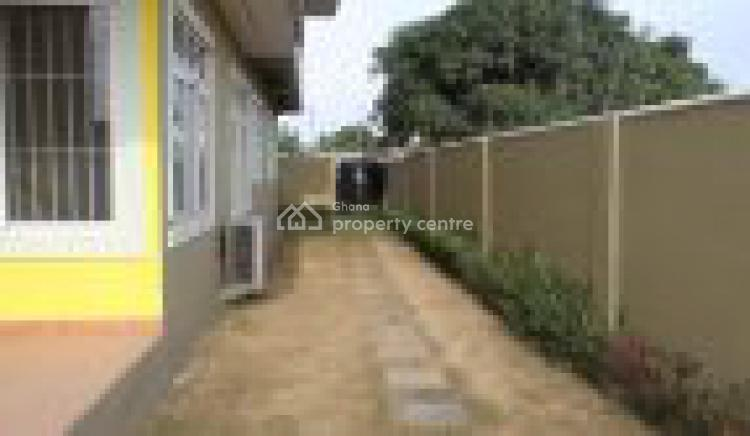 4 Bedroom Semi Detached, Airport Residential Area, Accra, Detached Duplex for Sale