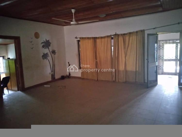 7 Bedroom House, Kasoa Scc, Accra Metropolitan, Accra, House for Rent