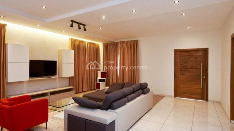 Luxurious 4 Bedroom Townhouses, Adenta Municipal, Accra, Townhouse for Sale