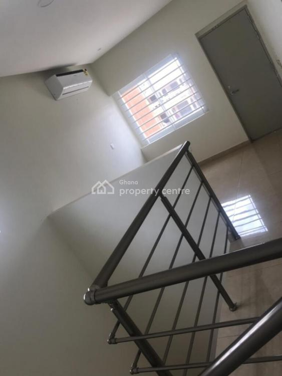 Executive 4 Bedrooms House +1 Bqs, East Legon, Accra, House for Sale