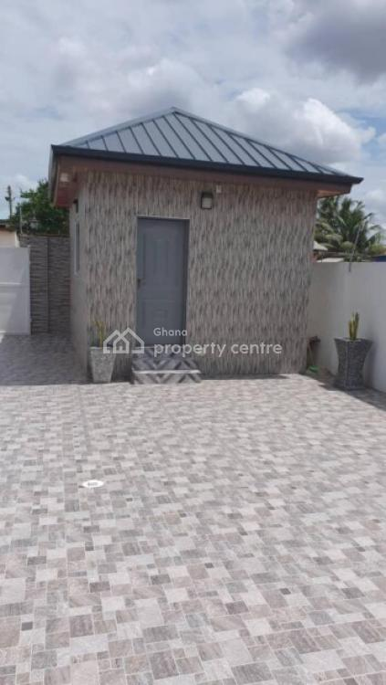 Executive 6 Bedrooms House + 1 Bsq, Kwabenya, Ga East Municipal, Accra, House for Sale