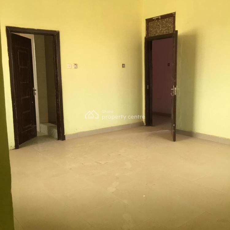 6 Bedroom House, Lashibi, Tema, Accra, House for Rent