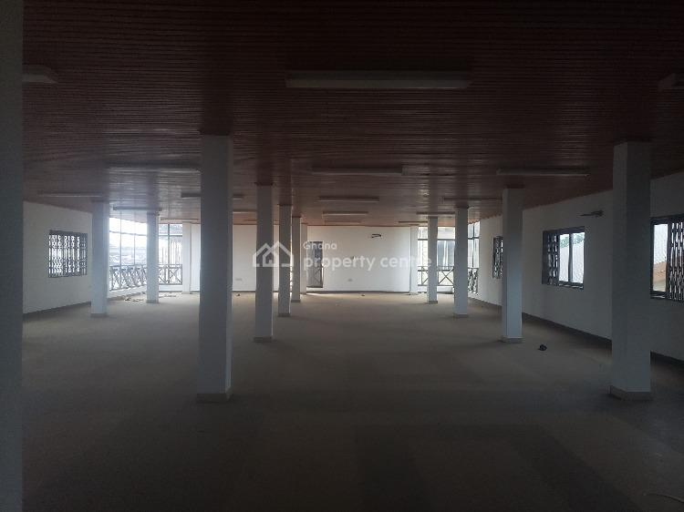 Office Space, Kwashieman, Accra, Office Space for Rent