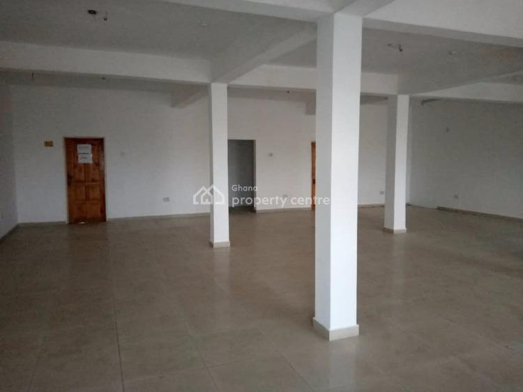 Office Space, Abc, Achimota, Accra, Office Space for Rent