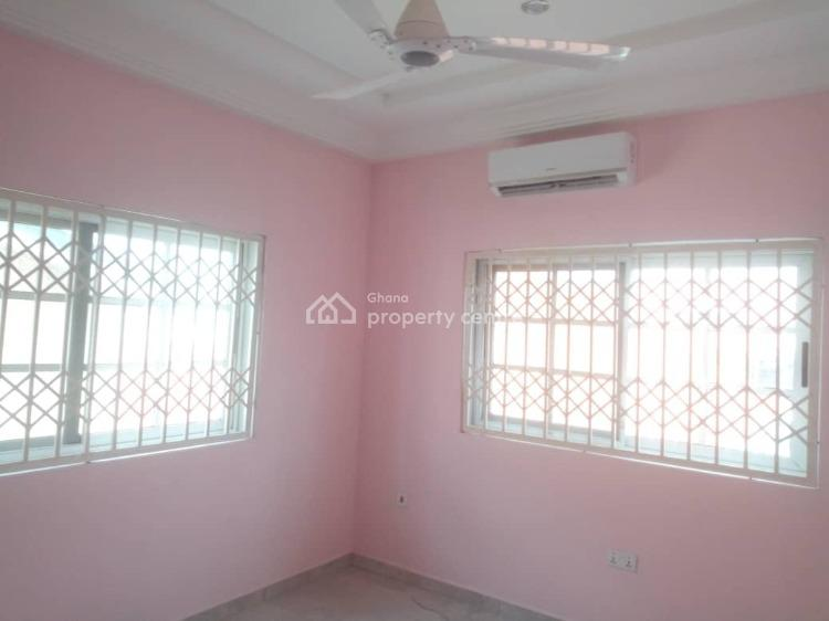 3 Bedroom House, East Legon, Accra, House for Rent