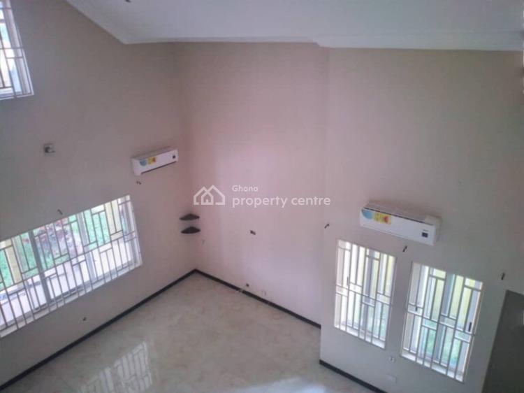 Executive 5 Bedrooms House, Kwabenya Acp, Ga East Municipal, Accra, House for Sale