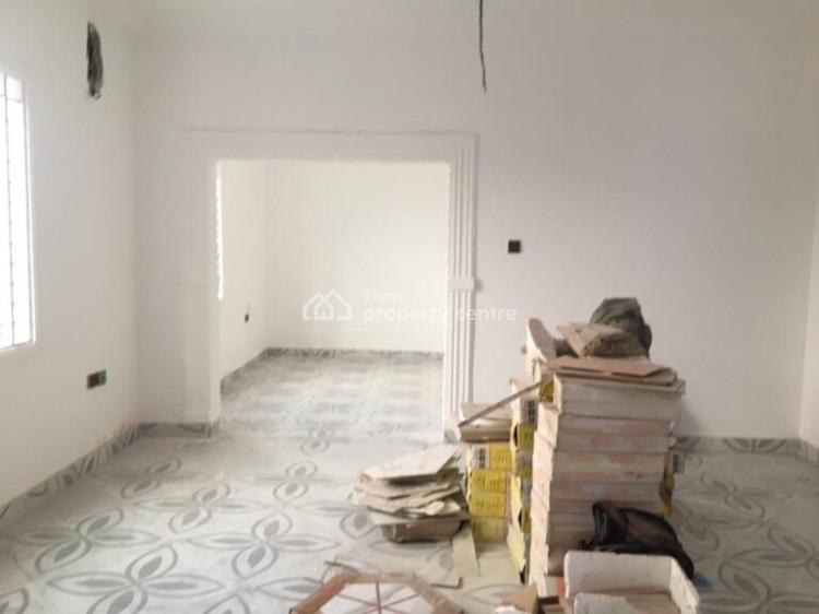 Executive 3 Bedroo.s House + 1 Bqs, Achimota, Accra, House for Sale